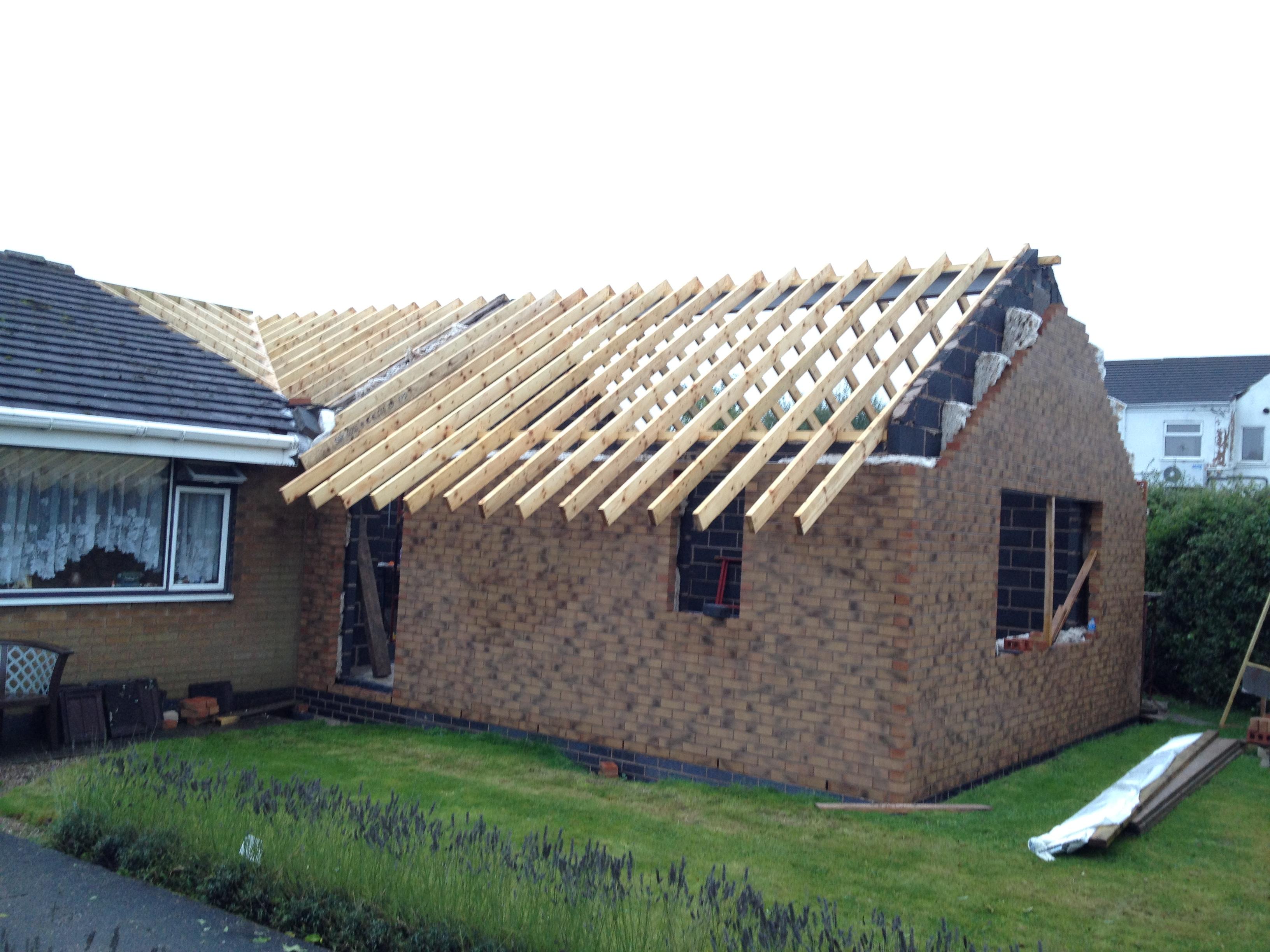 tdb_roofing_1
